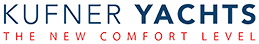 Kufner-Yachts-company-primary-logo
